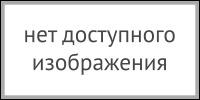 дублёра Ярославского шоссе